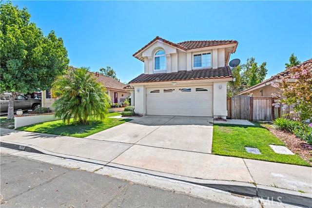 Photo of 10 Via Joaquin, Rancho Santa Margarita, CA 92688