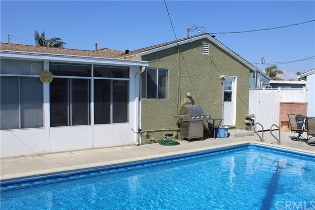 5430 W 138th Street Hawthorne, CA 90250 - MLS #: DW17201497