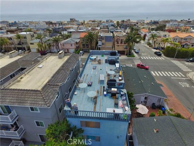 546 Monterey Blvd, Hermosa Beach, CA 90254 photo 4