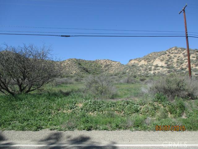 0 Sage Road, Aguanga CA: http://media.crmls.org/medias/71528832-750a-4d9c-a649-a72c9de0e9a4.jpg