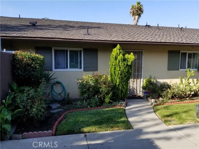 134 S Magnolia Av, Anaheim, CA 92804 Photo