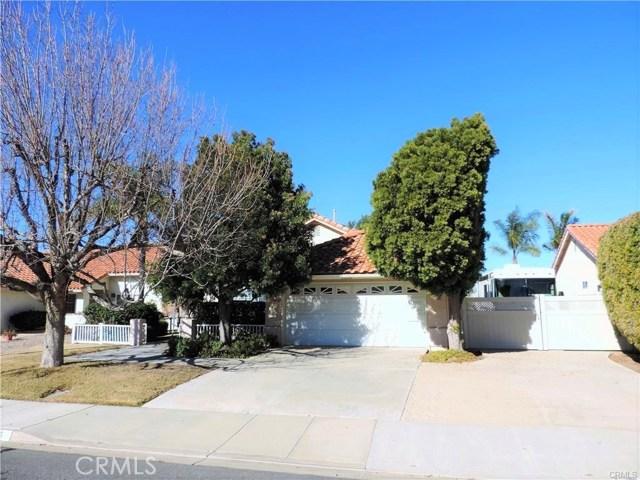 Photo of 26216 Columbus Drive, Menifee, CA 92586