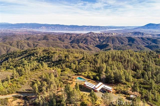 3868 Benmore Valley Road, Lakeport, CA 95453