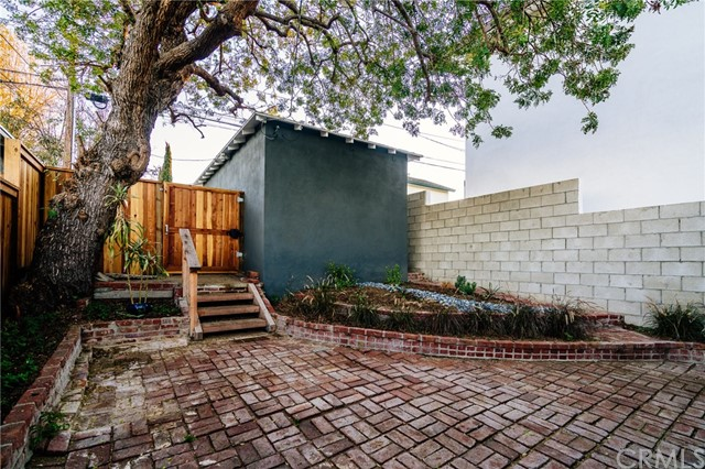 Additional photo for property listing at 722 Rosecrans Avenue  Manhattan Beach, Califórnia,90266 Estados Unidos