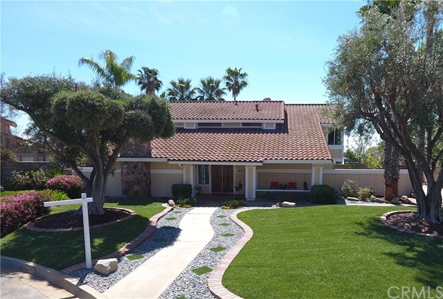 , CA  is listed for sale as MLS Listing OC18074626