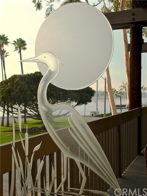 5218 Marina Pacifica Dr, Long Beach, CA 90803 Photo 18