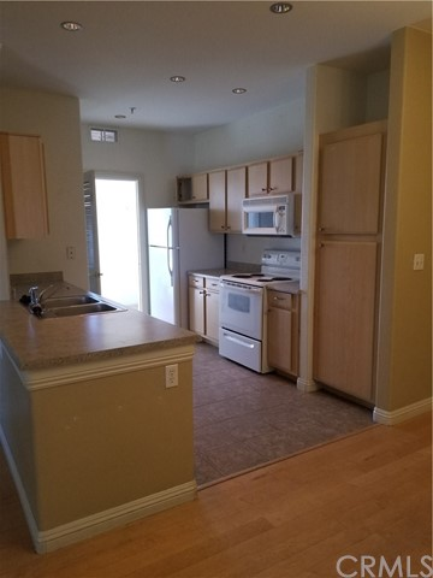 24909 Madison Ave Unit 3221 Murrieta, CA 92562 - MLS #: SW18114367