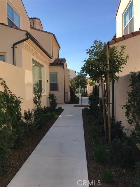 124 Tubeflower, Irvine, CA 92618 Photo 2
