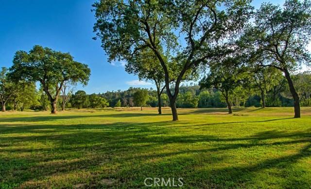 21945 Sunburst Lane, Red Bluff CA: http://media.crmls.org/medias/715b026b-1523-49fe-9d09-083ee9950593.jpg