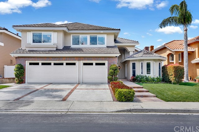 Photo of 22461 Bluejay, Mission Viejo, CA 92692