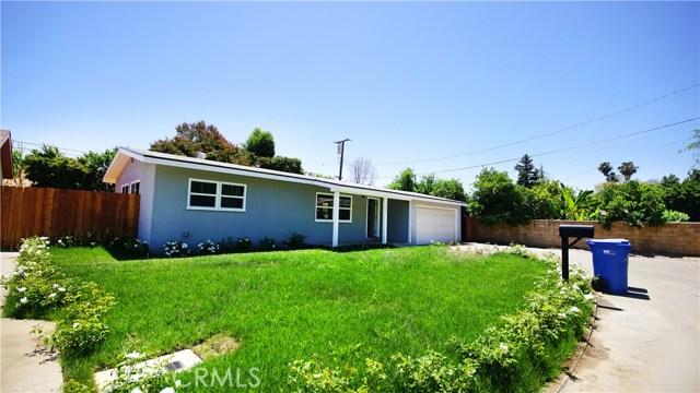 2240 Hollis Ln Arcadia, CA 91006 - MLS #: TR17133958