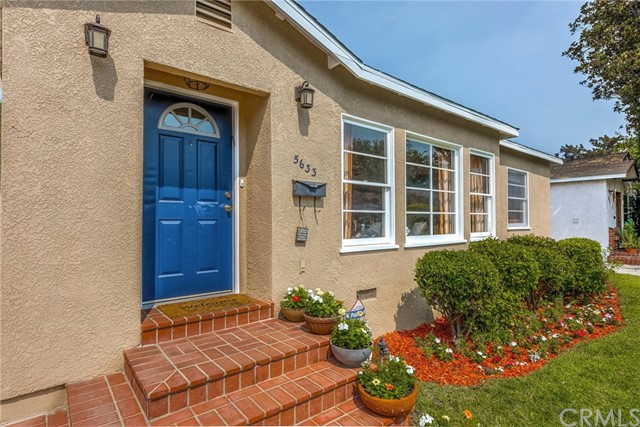 , CA  is listed for sale as MLS Listing PW18193573