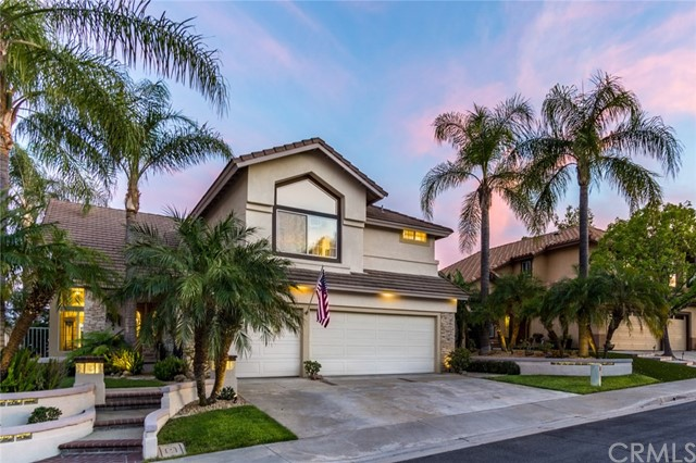 28572 Chimney Rock Circle, Lake Forest CA: http://media.crmls.org/medias/715f4d06-c733-4c59-92e8-05daf04bbfaa.jpg