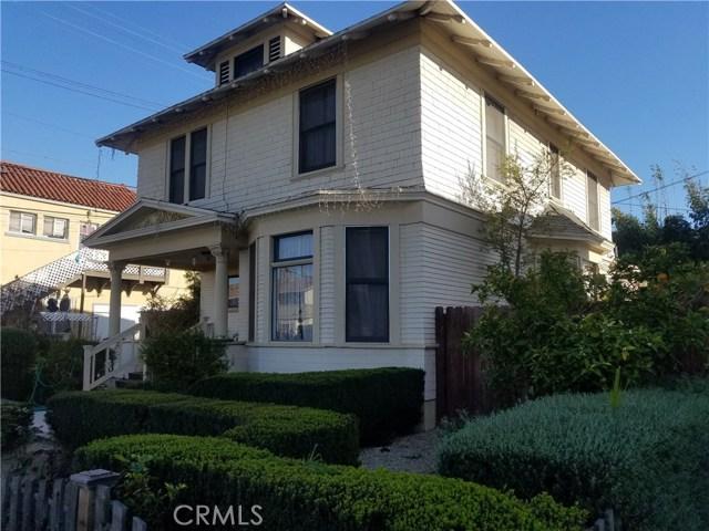 226 W 10th St, Long Beach, CA 90813 Photo 0