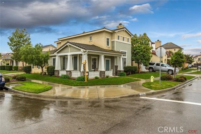 2730 Stephen Place, Santa Maria, CA 93455