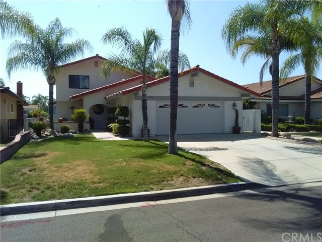 Photo of 30164 Cross Hill Drive, Canyon Lake, CA 92587