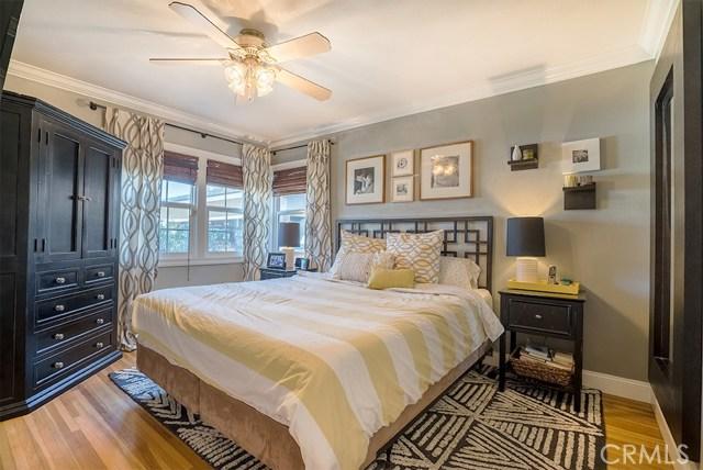 1410 E Oakmont Avenue Orange, CA 92867 - MLS #: PW17235402