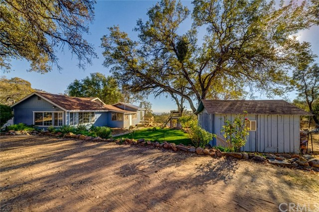 3291 State Highway 140, Catheys Valley, CA 95306 Photo