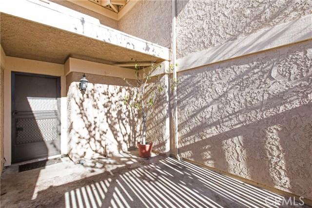 704 E AVENIDA MAGDALENA, San Clemente CA: http://media.crmls.org/medias/7167719d-62ea-459a-8558-6848bc3d75c1.jpg