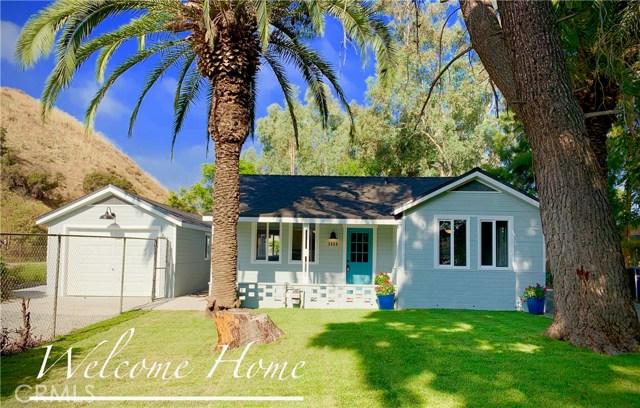 3926 Newmark Avenue San Bernardino CA 92405