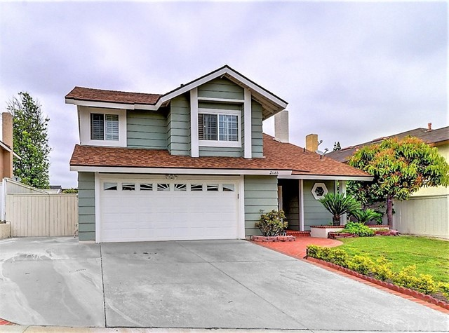 Photo of 21186 Skylark Drive, Lake Forest, CA 92630