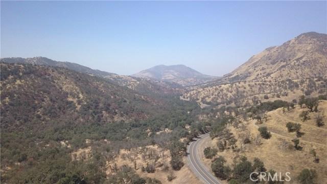 35343 Hopewell Road, Squaw Valley CA: http://media.crmls.org/medias/716a8886-ebc1-4017-893b-23e0163d0740.jpg