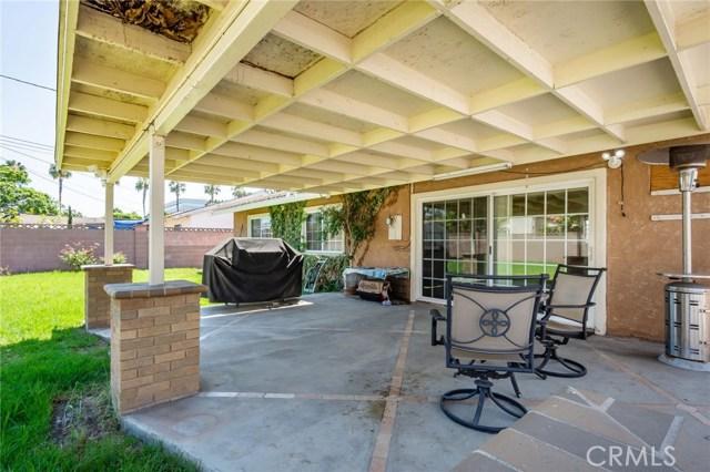 1125 W Hampshire Av, Anaheim, CA 92802 Photo 37