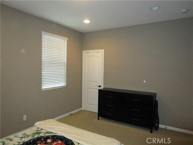 3240 Donovan Ranch Rd, Anaheim, CA 92804 Photo 28