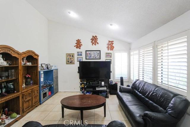 581 S Gilmar St, Anaheim, CA 92802 Photo 29