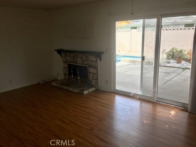 870 S Barnett St, Anaheim, CA 92805 Photo 4