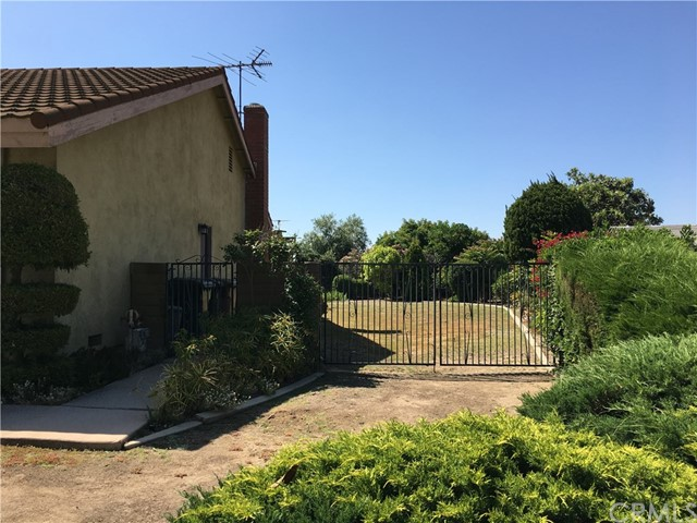 Additional photo for property listing at 1510 El Paso Lane  富勒顿, 加利福尼亚州 92833 美国