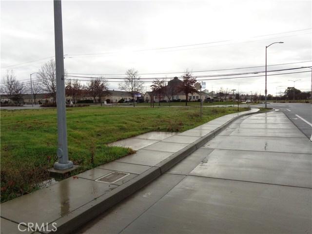 1117 El Monte Avenue, Chico CA: http://media.crmls.org/medias/716f1a33-3fe3-46b9-81bf-9af778a62db6.jpg