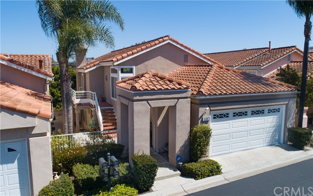 24881 Seagate Drive, Dana Point, CA 92629