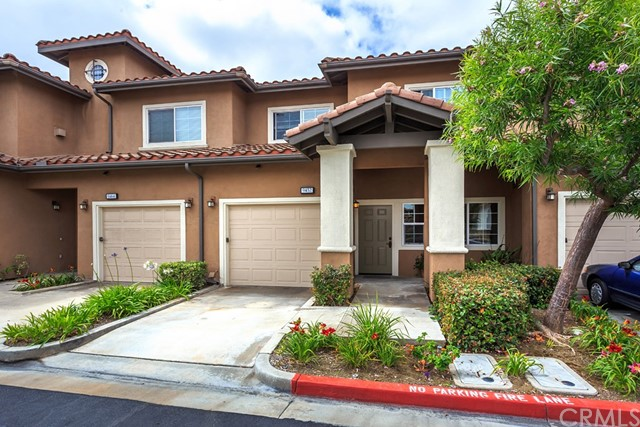 9452   Revere Court , FOUNTAIN VALLEY