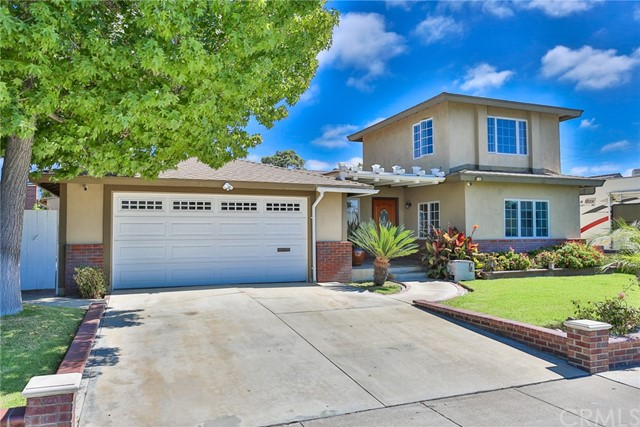 15332  Stanford Lane,Huntington Beach  CA