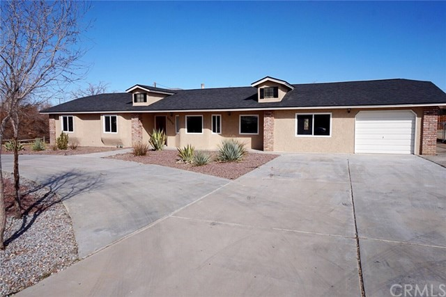 20830 Nisqually Rd, Apple Valley, CA 92308