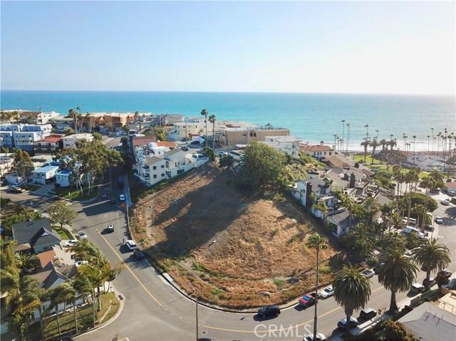 1631 Calle Las Bolas, San Clemente CA: http://media.crmls.org/medias/7170fe91-bef4-4646-9e8c-b3cd8080cfba.jpg