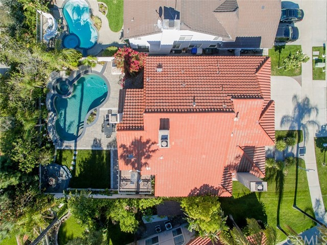 11229 Highview Drive Rancho Cucamonga, CA 91737 is listed for sale as MLS Listing IV18100353