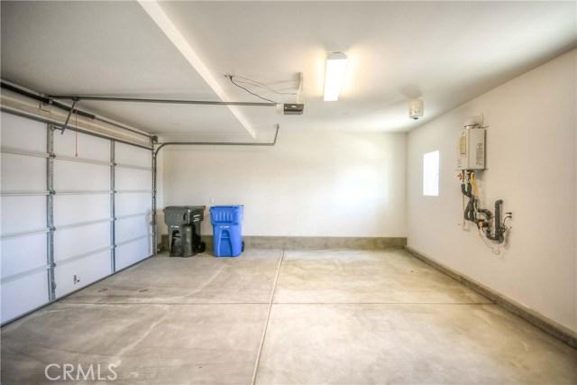 217 Promenade Street Pomona, CA 91767 - MLS #: PW17160268