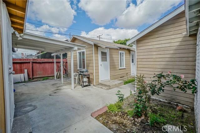 1229 E Eleanor St, Long Beach, CA 90805 Photo 19