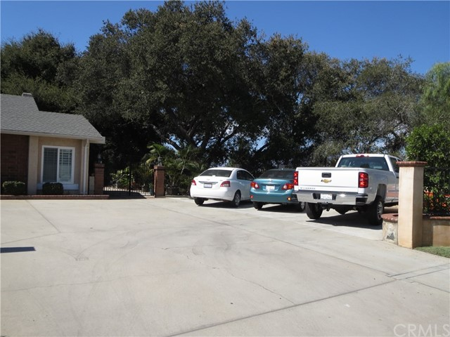 , CA  is listed for sale as MLS Listing CV18239129