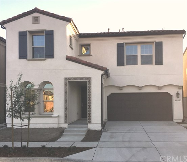 Single Family Home for Sale at 10252 Elizabeth Lane Buena Park, California 90620 United States