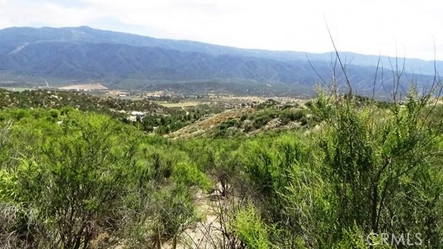 2 Aguanga Ranchos Road Aguanga, CA 92536 - MLS #: SW17081831