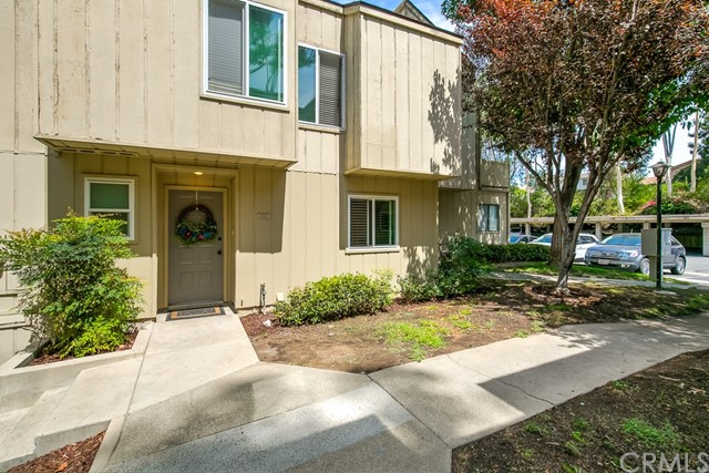 , CA  is listed for sale as MLS Listing OC18211257