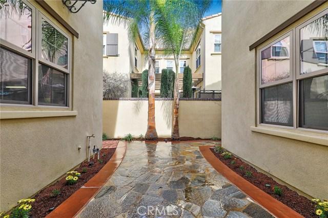 37 Conservancy, Irvine, CA 92618 Photo 12