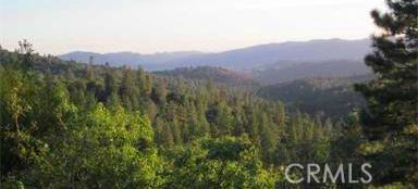 5835 Allred Road, Mariposa CA 95338