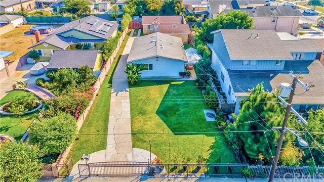 1342 221st, Torrance, California 90501, ,Residential Income,For Sale,221st,SB20212198