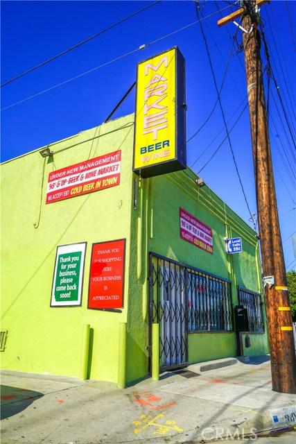 3837 E 1st St, Los Angeles, CA 90063 Photo 21