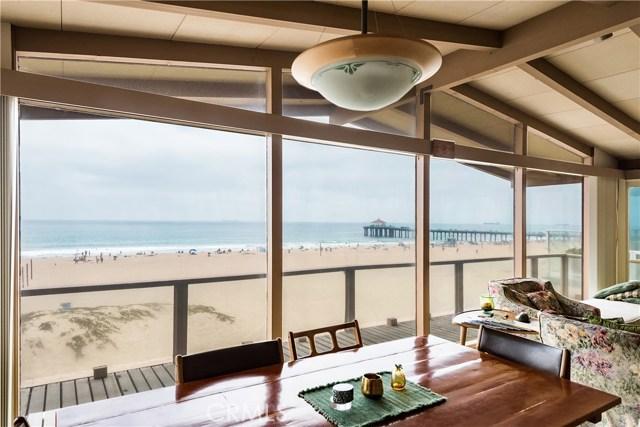 Photo of 816 The Strand, Manhattan Beach, CA 90266