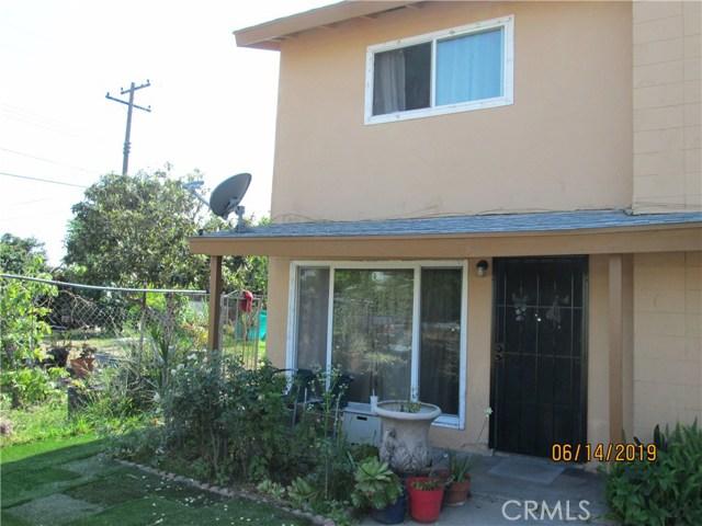 1914 E Adams Avenue, Orange CA: http://media.crmls.org/medias/717f99de-3ec5-452d-89d8-9ce3f9e0f6a8.jpg